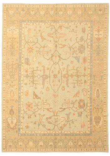 ウサク 絨毯 OMSD26