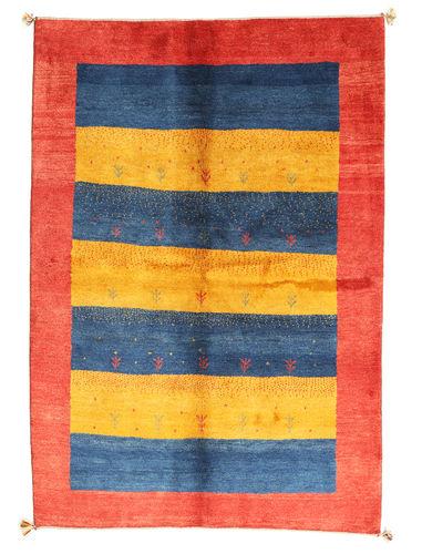 Kashkooli Gabbeh carpet EXZT125