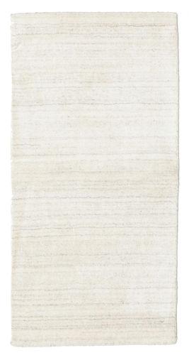 Bamboo silk Loom rug CVD11741
