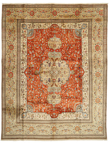 Tabriz Tabatabai carpet EXZS929