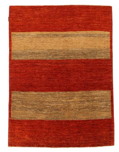 Ziegler Modern carpet NAN892