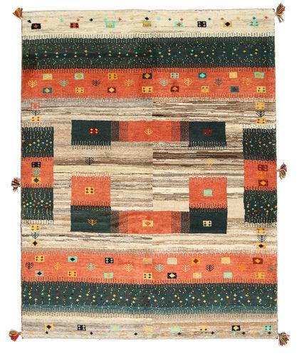 Gabbeh Persia carpet EXZU188