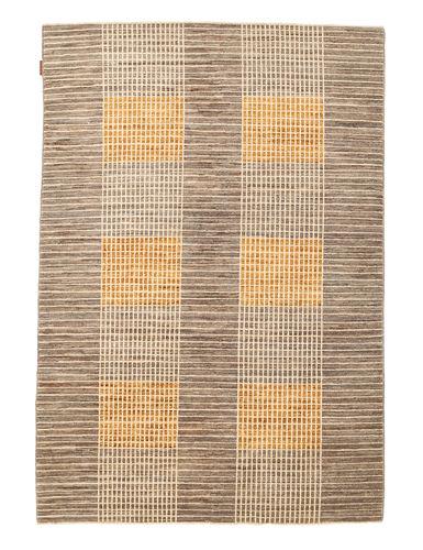 Ziegler Modern carpet NAN849