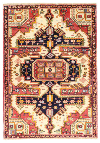 Saveh carpet EXZS908