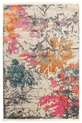 Rocio tapijt RVD11618