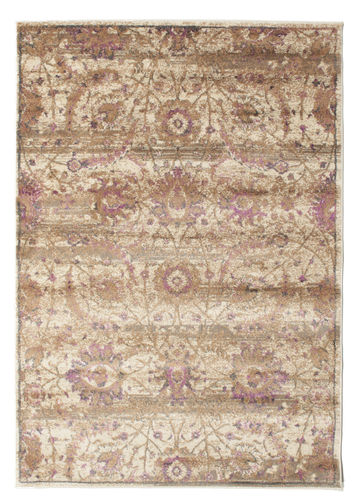 Alexia tapijt RVD11592