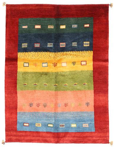 Kashkooli Gabbeh carpet EXZT108