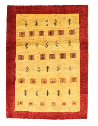 Kashkooli Gabbeh rug AHN179