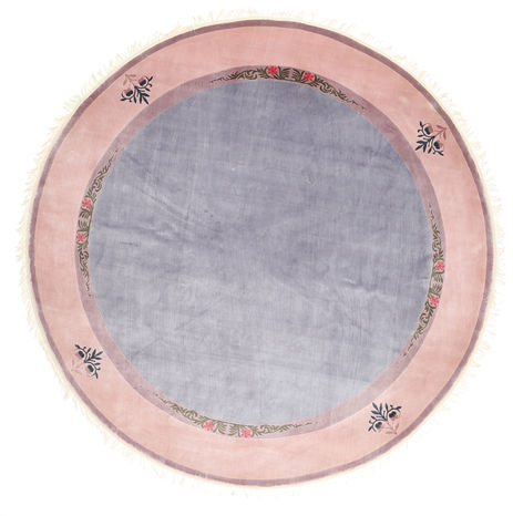 Kina silke 120 Line teppe DFA1073