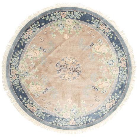 China silk 120 Line carpet DFA1054