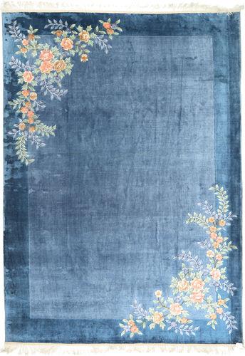 China silk 120 Line carpet DFA830