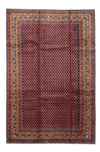Sarouk Mir carpet EXZR1500