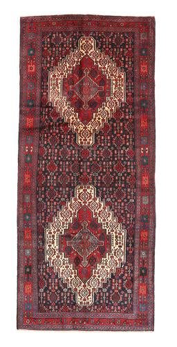 Senneh carpet EXZX436