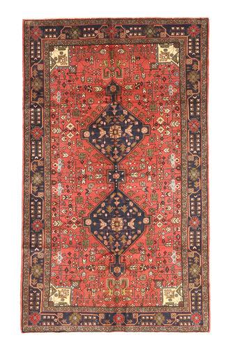 Koliai carpet EXZX199