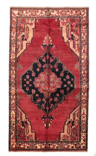 Lori tapijt EXZR1082