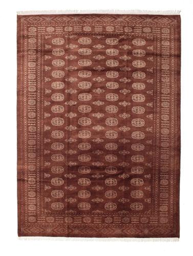 Pakistan Bokhara 3ply carpet RZZAC153