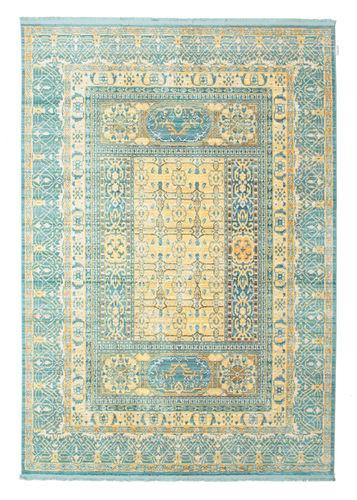 Leonie tapijt CVD11718