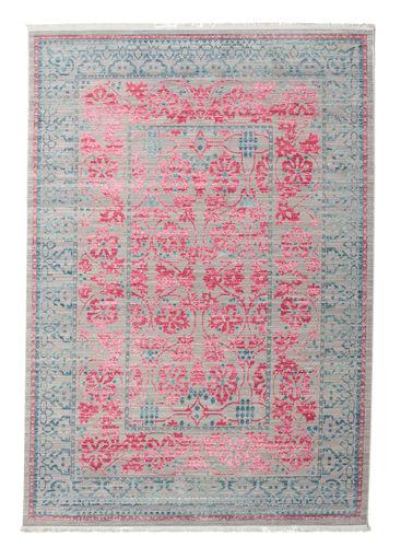 Agnes carpet CVD11699