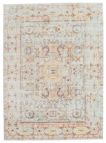 Riva carpet CVD11713