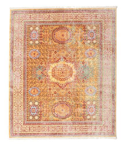 Kalila carpet CVD11705