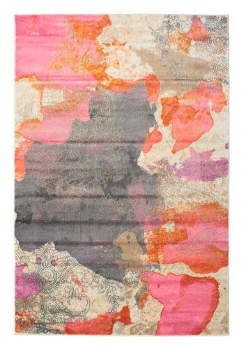 Archipelago rug RVD11629