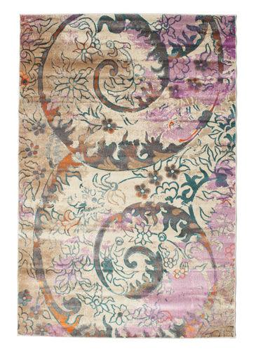 Felicia rug RVD11440