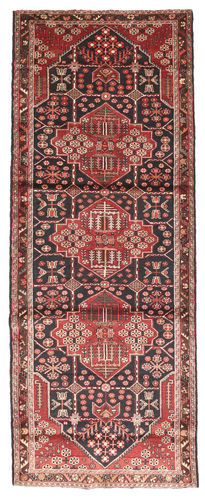Saveh carpet AHM426
