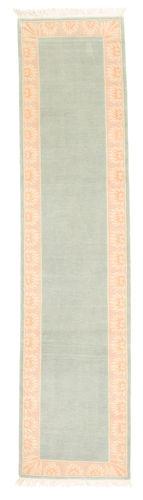 Nepal Original carpet DFB209
