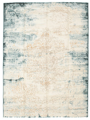 Alaska rug RVD11765