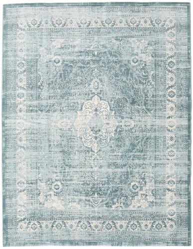 Jacinda - Licht tapijt RVD11773