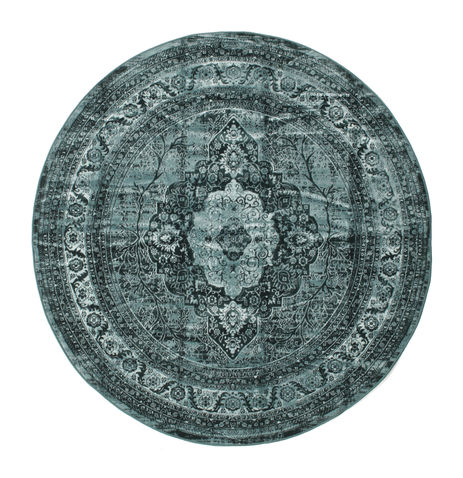 Jacinda - Mörk matta RVD11771