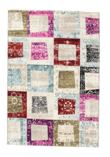 Arrosa - Multi rug RVD11782