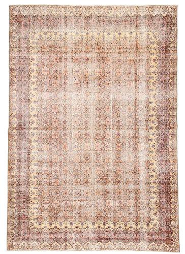 カイセリ 絨毯 XCGW842