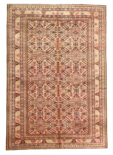 Kayseri carpet XCGW863