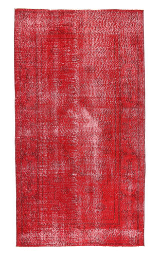 Colored Vintage carpet XCGW534