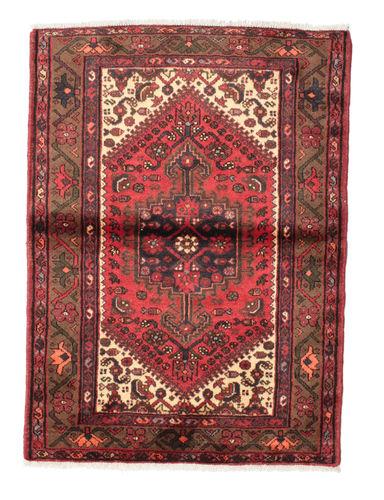 Saveh carpet VEXZL642