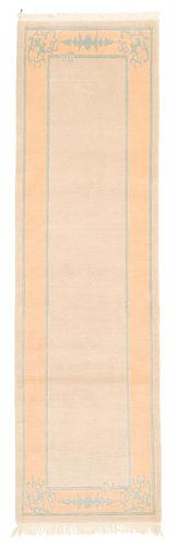 Nepal Original carpet DFB611