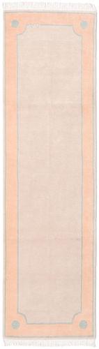 Nepal Original carpet DFB617