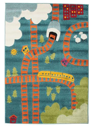Railway teppe CVD11272