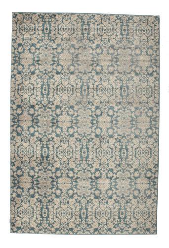 Lancelot rug RVD11605