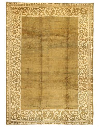 Ziegler Modern carpet ABCM30