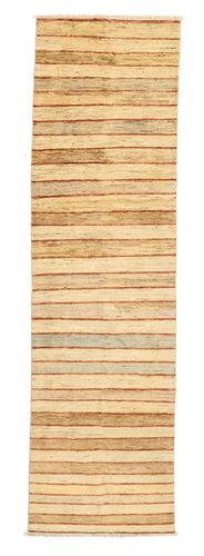 Ziegler Modern carpet ABCM62