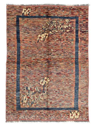 Ziegler Modern carpet ABCM145
