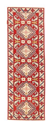 Tappeto Kazak NAP179