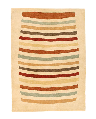 Ziegler Modern carpet NAQ492