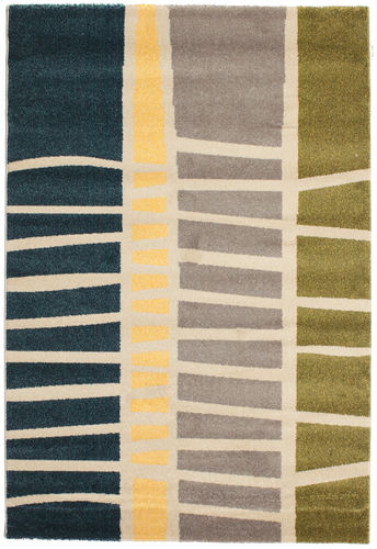 Abstract Bamboo carpet CVD11823