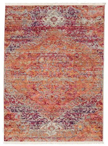Pashmina szőnyeg RVD12182