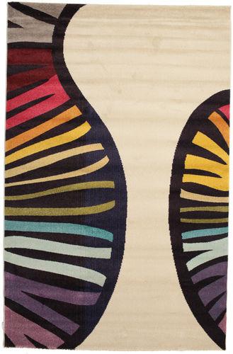 Vases rug CVD11819