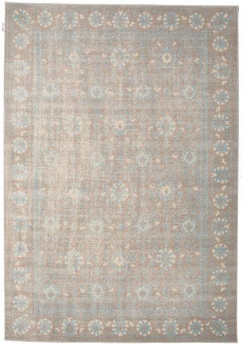 Nishita - Light Blue rug RVD11992