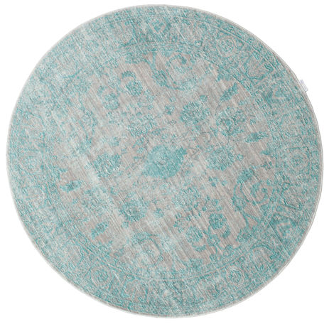 Maharani rug CVD12133